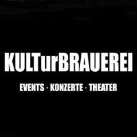 KULTurBRAUEREI Görlitz