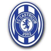 FC Castricum