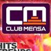 Club Mensa Dresden