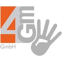 4GM GmbH