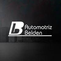 Buick GMC Cadillac Belden Monterrey