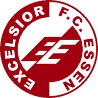 Excelsior F.C. Essen