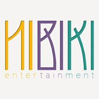 HIBIKI entertainment