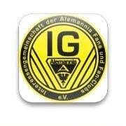 Interessengemeinschaft der Alemannia Fans und Fan-Clubs e.V. Aachen