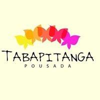 Pousada Tabapitanga