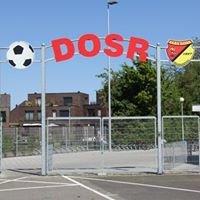 Voetbalvereniging D.O.S.R.