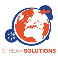 Stream Solutions