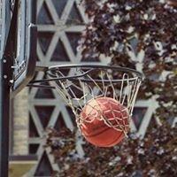 TV Bitburg Basketball