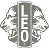 Leo-Club München Bavaria