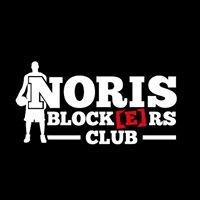 Noris BlockErs Club