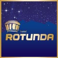Hotel Rotunda, Chopok