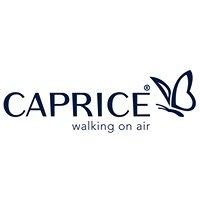 CAPRICE Schuhe