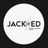 Jack n ed