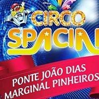 Circo Spacial