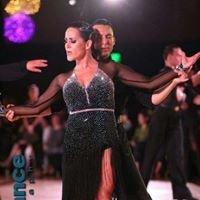 Power House of Dance: Ballroom
