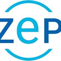 ZEP München