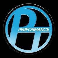 Performance PT