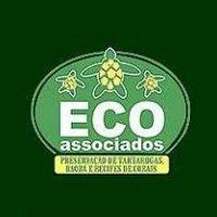 Ecoassociados