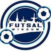 Futsal Winsum