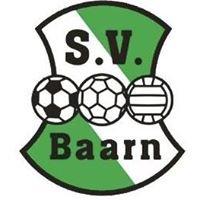 SV Baarn Voetbal