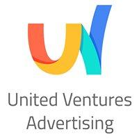 UV Advertising