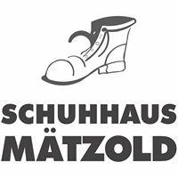Schuhhaus Mätzold