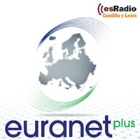 Euranet Plus Spain