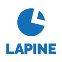Lapine Inc.