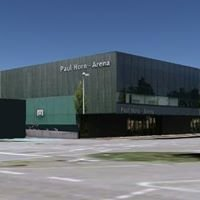 Paul Horn-Arena Tübingen