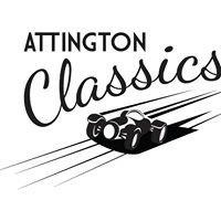 Attington Classics