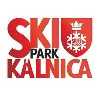 Ski Park Kálnica