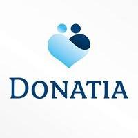 Donatia.org