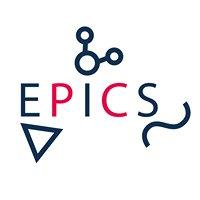 EPICS - Association étudiante de vulgarisation scientifique