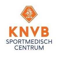 Sportmedisch Centrum KNVB
