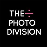 THE PHOTO DIVISION