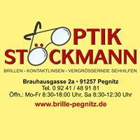 Optik Stöckmann