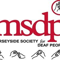 Merseyside Society for Deaf People