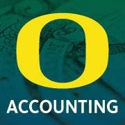 UO Accounting