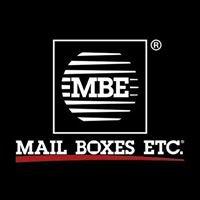 Mail Boxes Etc. Graz
