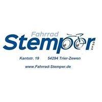 Fahrrad Stemper GmbH