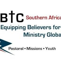 Baptist Theological College