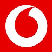 Vodafone Warrington