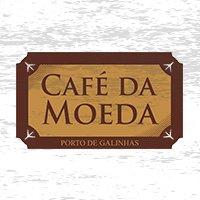 Café da Moeda - Porto de Galinhas