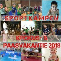 Sportdienst Kuurne