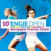 ENGIE Open Bourgogne Franche-Comté