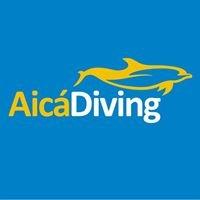 Aicá Diving