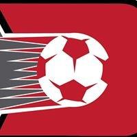Delsea Regional Girl's Soccer