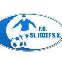 FC Sint Jozef SK