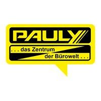 Pauly Vertriebs GmbH