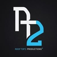 Rooftop2 Productions